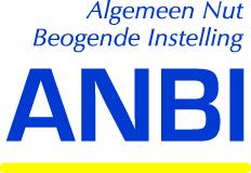 ANBI sinds 2 januari 2015