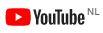 Naar YouTube