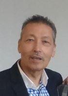 Pierre Meijer